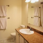 123 Design Drive - Bathroom